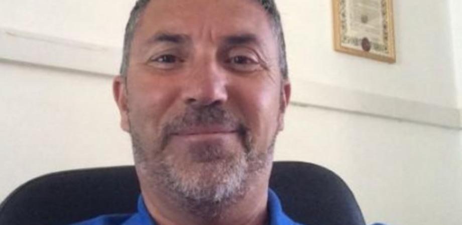 Gela, il colonnello della Guardia di Finanza Rosario Arena nominato commissario straordinario