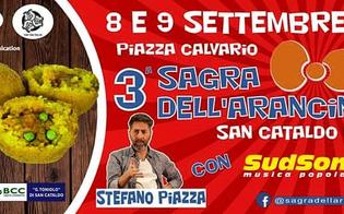 http://www.seguonews.it/a-san-cataldo-la-sagra-dellarancina-con-musica-danza-e-cabaret