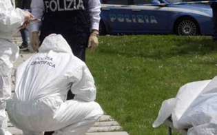 http://www.seguonews.it/due-persone-uccise-a-colpi-di-fucile-nella-piana-di-catania-una-terza-e-in-fin-di-vita