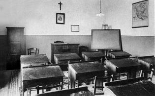 http://www.seguonews.it/terzo-e-ultimo-week-end-de-le-vie-dei-tesori-caltanissetta-stupisce-alla-scuola-san-giusto-ricostruzione-delle-aule-anni-20
