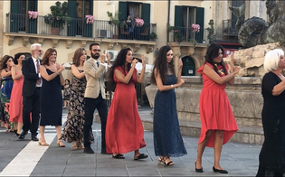 """Oltre quaranta eventi per il """"Settembre nisseno"""". In corso Umberto Lello Analfino, festival della birra artigianale e Shakalab in concerto"""