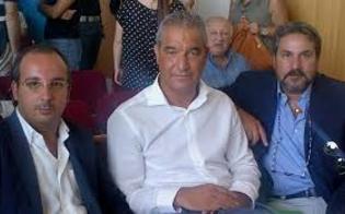 http://www.seguonews.it/gela-accordo-di-programma-i-sindacati-chiedono-un-incontro-con-la-regione