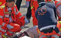 Caltanissetta, giovane donna colpita da infarto a Santa Barbara lotta tra la vita e la morte: interrogazione di quattro consiglieri comunali
