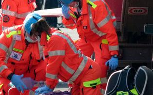 http://www.seguonews.it/bimbo-di-7-anni-muore-mentre-gioca-nella-piscina-di-un-hotel
