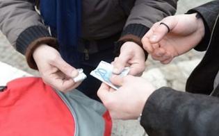 http://www.seguonews.it/caltanissetta-spaccio-di-droga-davanti-le-scuole-domani-riunione-in-prefettura