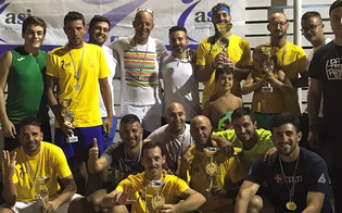 http://www.seguonews.it/gela-beach-tennis-torneo-allinsegna-dello-sport-e-della-solidarieta