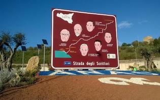 http://www.seguonews.it/caltanissetta--agrigento-la-strada-degli-scrittori-verra-attraversata-dagli-amanti-della-vespa
