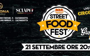 http://www.seguonews.it/caltanissetta-alla-terrazza-sciapo-del-corona-lo-street-food-fest-con-la-musica-dei-circobanda