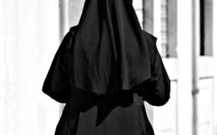 http://www.seguonews.it/nel-frusinate-suora-colpisce-prete-con-un-mattone-i-due-stavano-litigano-per-una-donazione