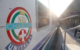 http://www.seguonews.it/caltanissetta-servizio-civile-lunitalsi-cerca-due-volontari-per-assistere-disabili-e-anziani