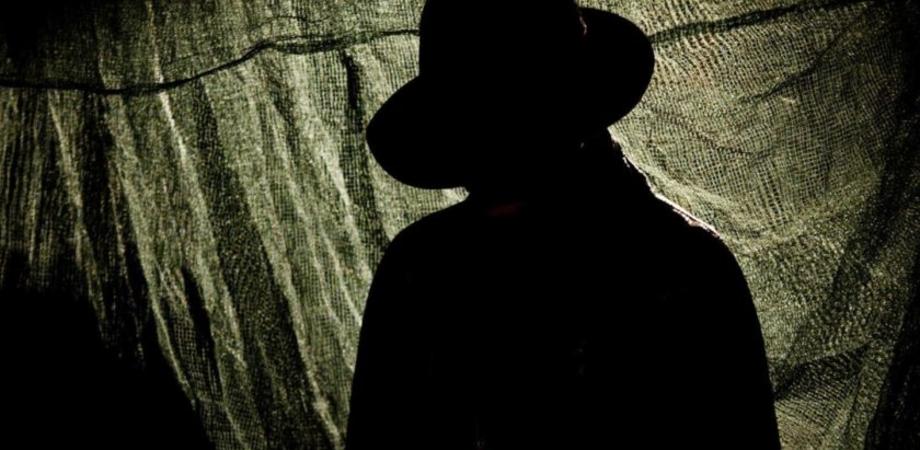 """E' ancora mistero a Mussomeli sull'""""uomo nero"""": una signora colta da malore, due i sospettati"""