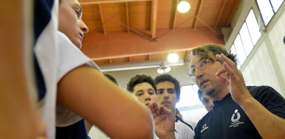 Gela, la pallavolo ricorda Alessandro Urso con un memorial