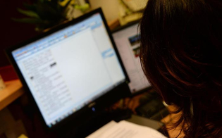 http://www.seguonews.it/allarme-della-polizia-postale-si-stanno-verificando-tentativi-di-estorsione-online