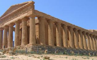 https://www.seguonews.it/giornata-dei-beni-culturali-siciliani-il-10-marzo-tutti-i-siti-aperti-gratuitamente