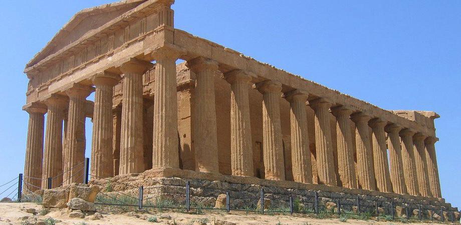 """In Sicilia musei e parchi archeologici gratuiti ogni prima domenica del mese. Samonà: """"La cultura non ha prezzo"""""""