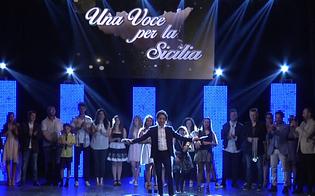 https://www.seguonews.it/torna-a-gela-una-voce-per-la-sicilia-il-16-e-17-maggio-talenti-sul-palco-del-teatro-eschilo
