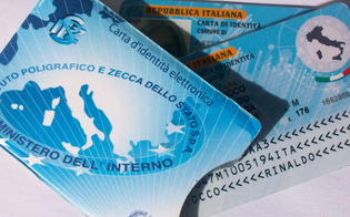 http://www.seguonews.it/delia-al-via-il-rilascio-della-carta-didentita-elettronica