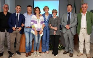 http://www.seguonews.it/pazienti-tracheostomizzati-allasp-di-caltanissetta-un-percorso-per-migliorare-la-qualita-della-vita
