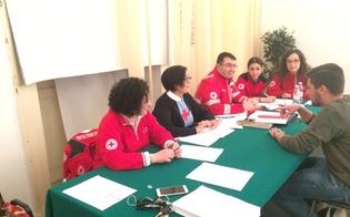 http://www.seguonews.it/a-caltanissetta-e-bompensiere-aperte-le-iscrizioni-per-diventare-volontario-della-croce-rossa