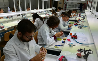 http://www.seguonews.it/caltanissetta-allipsia-galilei-esami-di-abilitazione-di-arti-ausiliarie-di-odontotecnico