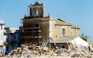 http://www.seguonews.it/niscemi-anniversario-della-frana-dopo-21-anni-demolizioni-e-risarcimenti-da-definire