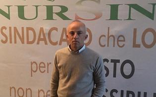 http://www.seguonews.it/-nursind-il-nisseno-ignazio-curto-eletto-al-congresso-nazionale-del-sindacato-delle-professioni-infermieristiche