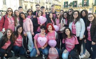 https://www.seguonews.it/lilt-caltanissetta-si-tinge-di-rosa-per-sostenere-la-prevenzione