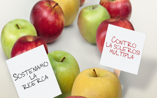 A Caltanissetta e provincia torna