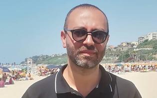 http://www.seguonews.it/gela-nuccio-corallo-eletto-allunanimita-segretario-provinciale-della-filcams-cgil