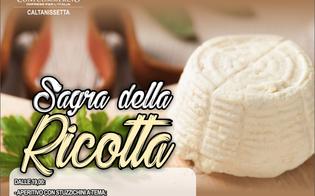 http://www.seguonews.it/la-confcommercio-caltanissetta-organizza-ottobre-in-festa-primo-appuntamento-con-la-sagra-della-ricotta