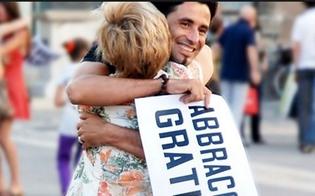 http://www.seguonews.it/a-gela-abbracci-gratis-le-associazioni-di-volontariato-pronte-ad-accogliere-chi-ha-bisogno-di-affetto