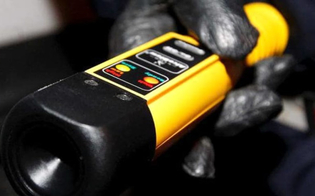 http://www.seguonews.it/caltanissetta-procedeva-a-zig-zag-fermato-dalla-polizia-rifiuta-alcol-test-24enne-denunciato