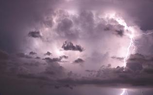 http://www.seguonews.it/allerta-meteo-arancione-a-caltanissetta-previsti-temporali-grandinate-e-forti-raffiche-di-vento