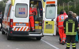 http://www.seguonews.it/caltanissetta-accende-un-fuoco-e-viene-avvolto-dalle-fiamme-trasportato-in-codice-rosso-al-santelia