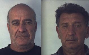 https://www.seguonews.it/campofranco-arrestati-due-boss-tornano-in-carcere-schillaci-e-modica