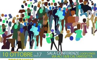 http://www.seguonews.it/larte-dellascolto--il-ruolo-dello-psicologo-nei-contesti-fragili-esperti-a-confronto-a-caltanissetta