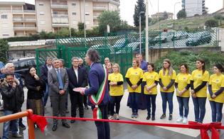 http://www.seguonews.it/caltanissetta-inaugurato-lasilo-nido-di-via-pier-paolo-pasolini-accogliera-26-bambini