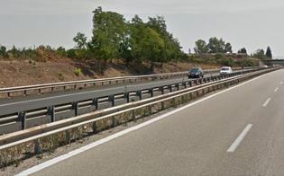 http://www.seguonews.it/da-domenica-7-ottobre-chiusa-lautostrada-a19-tra-enna-e-ponte-cinque-archi-in-direzione-palermo