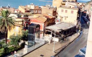 http://www.seguonews.it/gela-incendio-il-bar-belvedere-condannato-a-quattro-anni-di-reclusione-il-locale-era-stato-appena-inaugurato