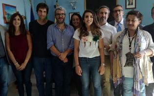 http://www.seguonews.it/gela-studenti-del-politecnico-di-barcellona-incontrano-il-commissario-straordinario-