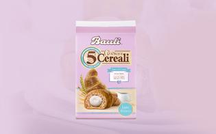 Rischio Salmonella, il Ministero della Salute ritira lotto di Croissant Bauli