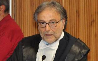 http://www.seguonews.it/caltanissetta-minacce-al-procuratore-bertone-ruvolo-la-citta-si-stringe-attorno-alla-magistratura