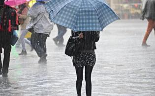 http://www.seguonews.it/meteo-da-domani-drastico-calo-delle-temperature-temporali-al-sud