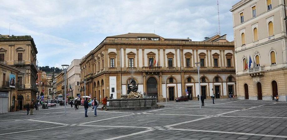 """Caltanissetta, """"più Citta"""" attacca Ruvolo e giunta: """"Partecipazione e centro storico i due cavalli zoppi di questa amministrazione"""""""