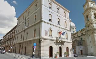 http://www.seguonews.it/camera-di-commercio-caltanissetta-i-sindacati-annunciano-due-giorni-di-sciopero