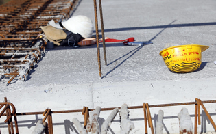 http://www.seguonews.it/celebrata-anche-a-caltanissetta-la-68esima-giornata-nazionale-per-le-vittime-degli-incidenti-sul-lavoro-
