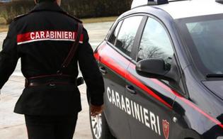 http://www.seguonews.it/autori-di-un-furto-a-sommatino-due-giovani-di-san-cataldo-arrestati-dai-carabinieri
