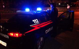 http://www.seguonews.it/gela-controllate-145-persone-e-97-veicoli-due-giovani-denunciati-per-guida-in-stato-debbrezza-