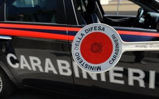 http://www.seguonews.it/resuttano-senza-patente-e-assicurazione-prende-una-multa-da-5900-euro-ma-i-carabinieri-trovano-anche-un-coltello-e-un-bastone