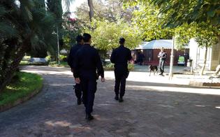 http://www.seguonews.it/caltanissetta-controlli-dei-carabinieri-a-villa-cordova-trovata-hashish-e-marijuana